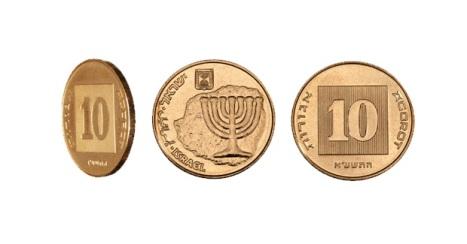israel_10_agorot_1985_edge_obverse__reverse