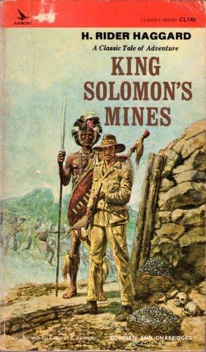 haggard-king-solomons-mines